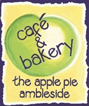 The Apple Pie Bakery & Eating House Limited