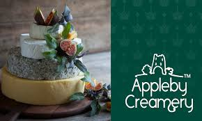 Appleby Creamery Ltd