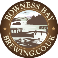 Bowness Bay Brewing Co