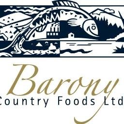 Barony Country Foods