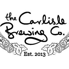 Carlisle Brewery Company