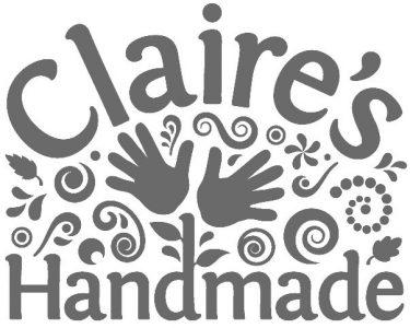 Claire's Handmade Ltd