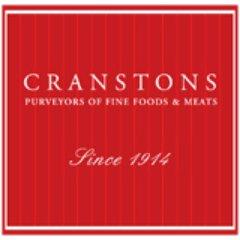 Cranstons