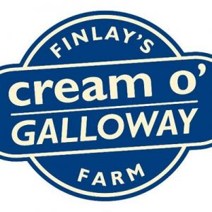 Cream o' Galloway