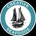 Creative Seafoods