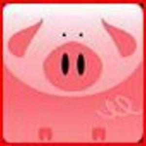 Cumbrian Pig Company