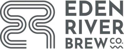 Eden River Brew Co