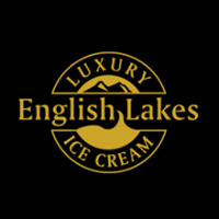 English lakes Ice Cream