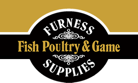 Furness Fish Poultry & Game Supplies