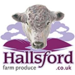 Hallsford Butchery Ltd