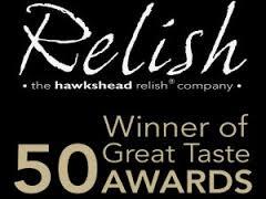 Hawkshead Relish Company Ltd