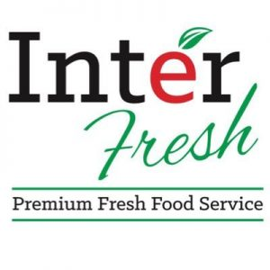 Inter Fresh Produce