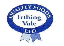Irthing Vale