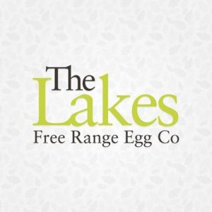 Lakes Free Range Eggs Co.