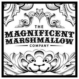 Magnificent Marshmallow Company