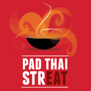 Pad Thai StrEAT