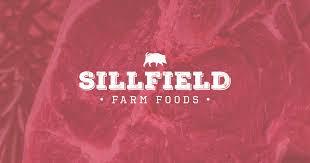 Sillfield Farm Foods