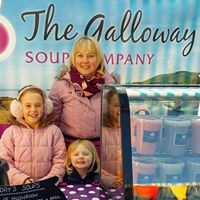 The Galloway Soup Company