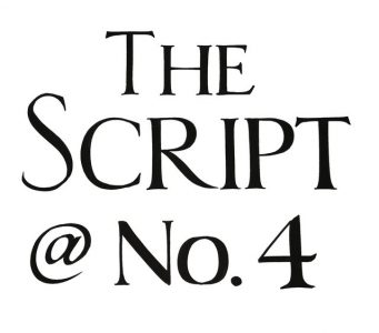The Script @No4