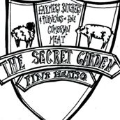 The Secret Garden Fine Meat Company