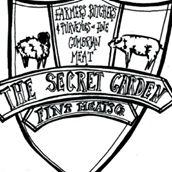 The Secret Garden Fine Meat Company