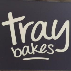 Tray Bakes Ltd