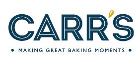 Carrs Flour Mill