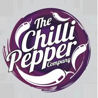 Chilli Pepper Company