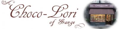 Choco-Lori of Grange Ltd