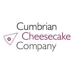 Cumbrian Cheese Cake