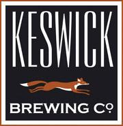 Keswick Brewing Co