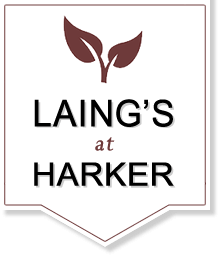 Laings of Harker