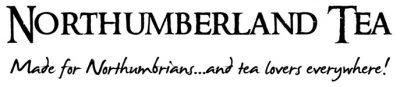 Northumberland Tea Company
