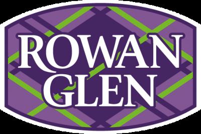 Rowan Glen Dairy
