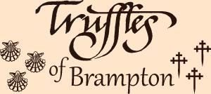 Truffles of Brampton