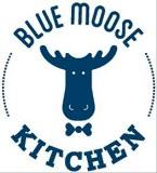 Blue Moose Kitchen