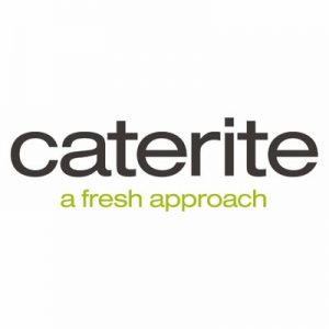 Caterite Food Service