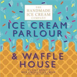 Handmade Ice Cream Company