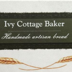 Ivy Cottage Baker