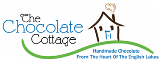 the chocolate cottage