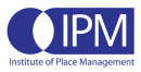 We're members of The Institute of Place Management