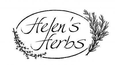 Helen's Herbs
