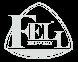 Fell Brewery