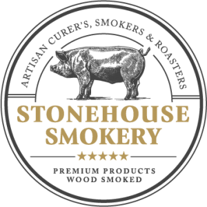 Stonehouse Smokery
