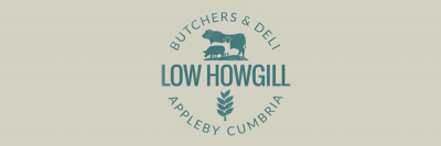 Low Howgill Butchers & Deli