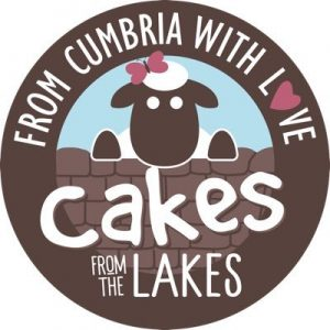 Cakes from the Lakes