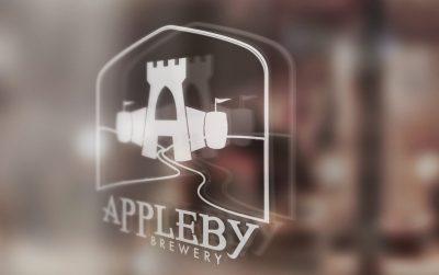 Appleby Brewery