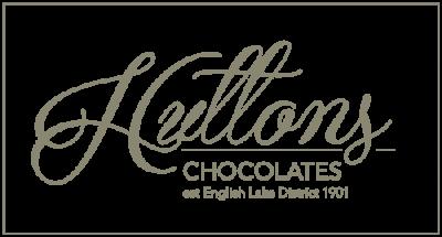 Huttons Chocolates