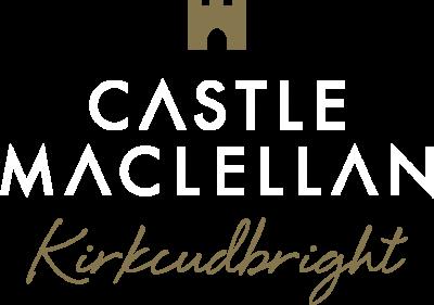 Castle MacLellan
