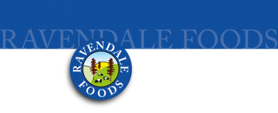 Ravendale Foods